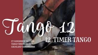 Tango12